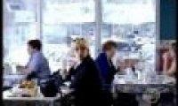 Ukryta kamera - restauracja