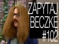 Zapytaj Beczkę #102: Food Emperor