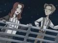 Titanic - Jak powinien się skończyć