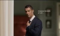 Nieudany podryw Ronaldo
