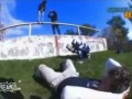Najgorsze uderzenia w krocze 2012