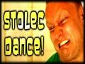 Chwytak & Dj Wiktor - Stolec Dance