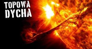 10 rzadkich zjawisk astronomicznych