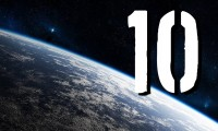 10 mitów na temat kosmosu