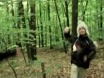 Kabaret Szarpanina - Czapka