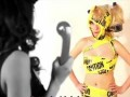 Lady Gaga - Telephone (parodia)
