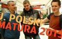 Matura 2015 Język Polski - szybka powtórka