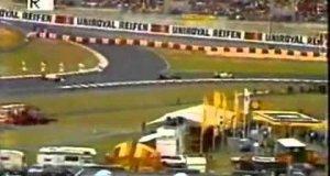 F1 na wesoło 2