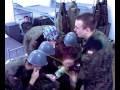 Perkusja w wojsku