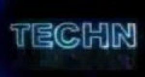 Techno kura