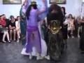 Typowe rosyjskie wesela