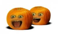 Bezpieczne Halloween