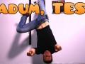 AdBuster - konfrontacja na życzenia: taśma Tesa
