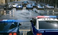 Reklama nowego Need for Speed