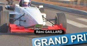 Uliczne Grand Prix