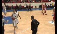 Trener wchodzi do gry