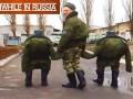 Tymczasem w Rosji #7