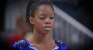 Efekty Specjalne: Igrzyska Olimpijskie 2012 w Londynie