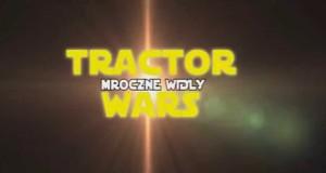 Tractor Wars: Mroczne widły