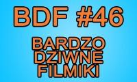 Kompilacja BDF #46