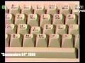 Reklama Commodore 64