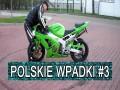 Polskie Wpadki