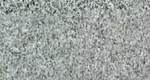 Telewizor w prehistorii