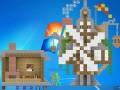 Animacja vs Minecraft