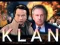 KLAN - Amerykański trailer