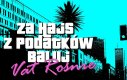 GTA Polska - wersja rozszerzona