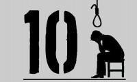 Samobójcze kraje