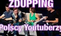 Polscy Youtuberzy - ZDUPPING