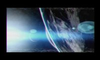 Apokalipsa 2012 wg LIMO - przeżyjesz?