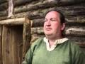 Co jedli kiedyś Słowianie?