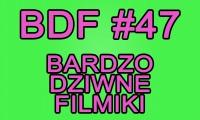 Kompilacja BDF #47