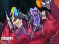 Starbarians - odcinek 1.5