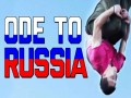 Kompilacja wypadków z Rosjanami - FailArmy
