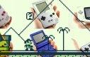 Historia konsoli Game Boy