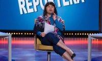Kabaret Paranienormalni: Strawa dla reportera