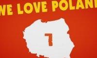 My kochamy Polskę 7