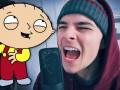 """Eminem - """"Rap God"""" w wersji Family Guy"""