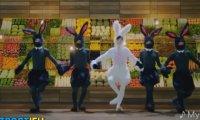 Maksymalnie dziwne japońskie reklamy