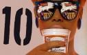 10 kłamstw, które sprzedały nam reklamy