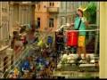Hymn Ukrainy na Euro 2012