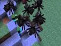 Najlepsze momenty - MinecraftBremu