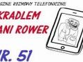Śmieszne Rozmowy Telefoniczne - Ukradłem Panu Rower