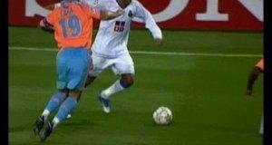 Zwody piłkarskie 2