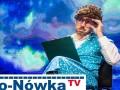 Rozmowa z politykiem - Kabaret Neo-nówka