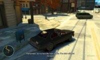 Jak uciekać przed mafią wg GTA IV