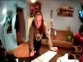 Kobiece wpadki i upadki 2012 - YDL